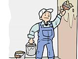 塗装のタイミング
