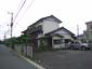 成田市N様邸